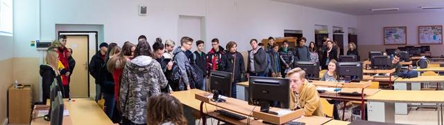 aktuality zo školy - Stredná priemyselná škola stavebná v Nitre bb9a79639b4
